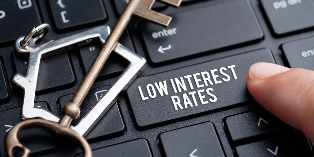 Losing interest is cause for renewed interest