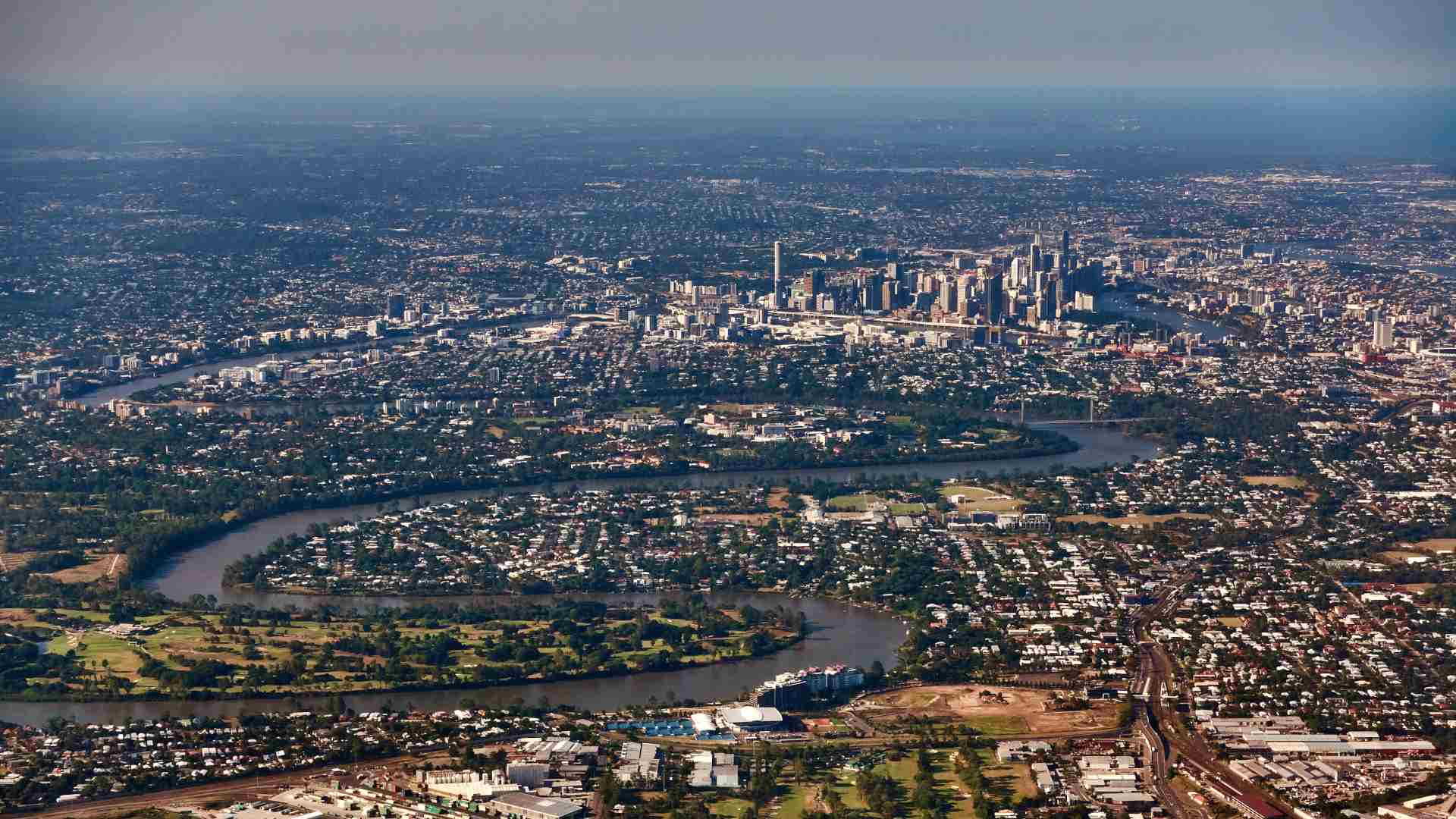Buyer demand continues to rise for Brisbane real estate