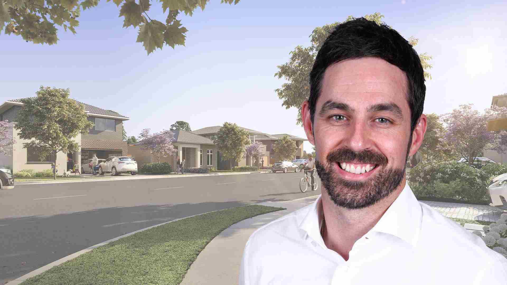 Expert in Focus - Steve Barlow
