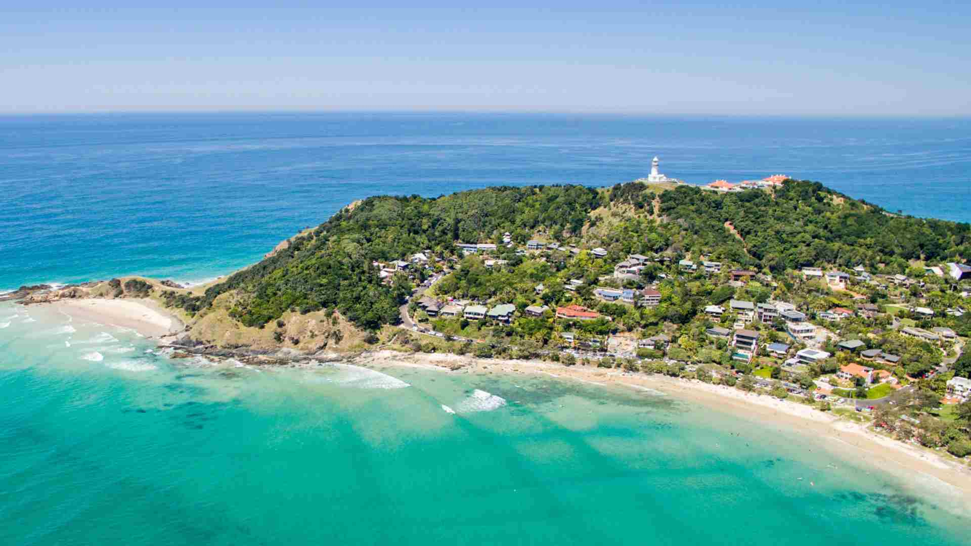 Homes selling unseen in holiday hotspots
