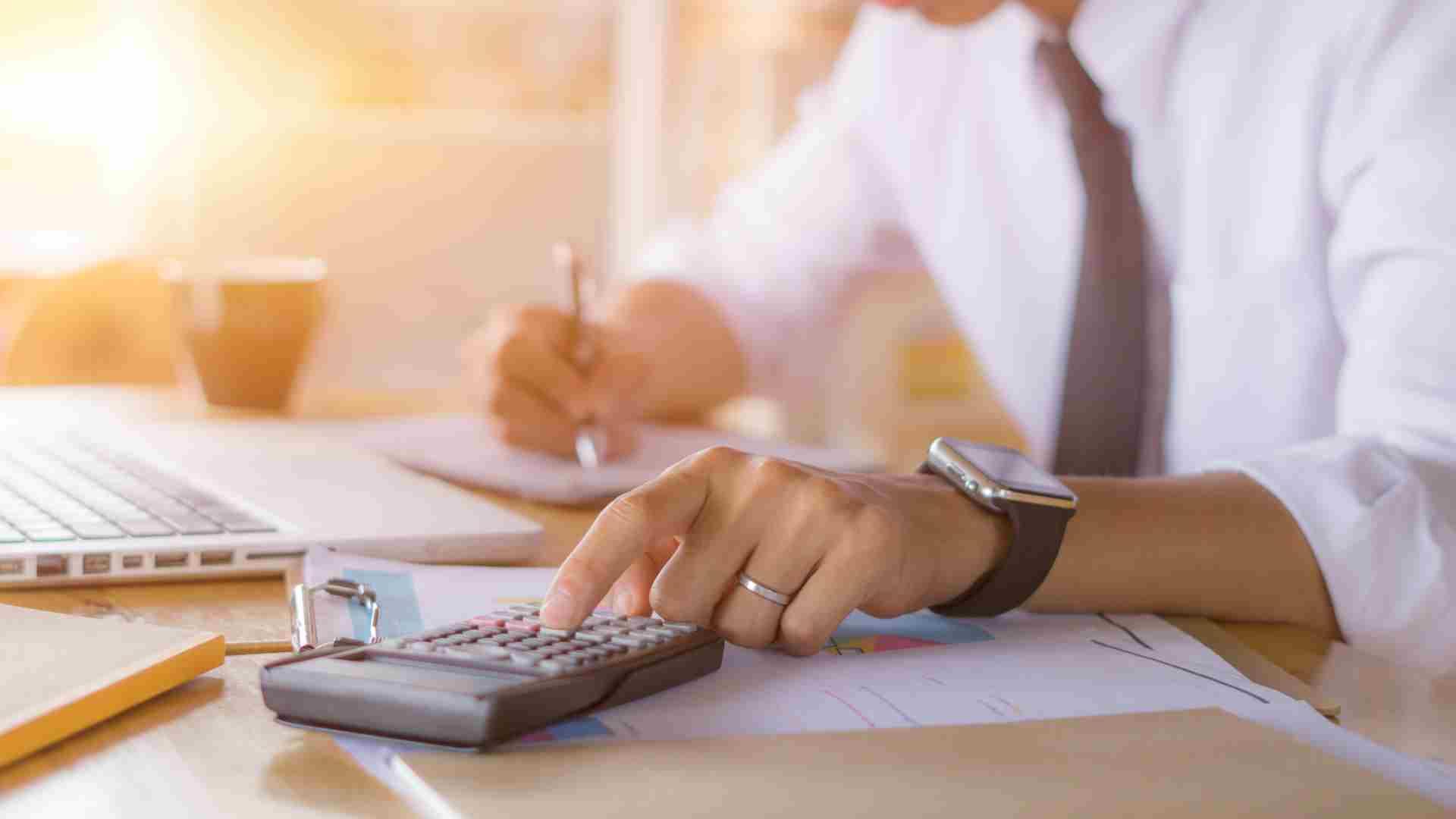 Tax tips - property depreciation 101