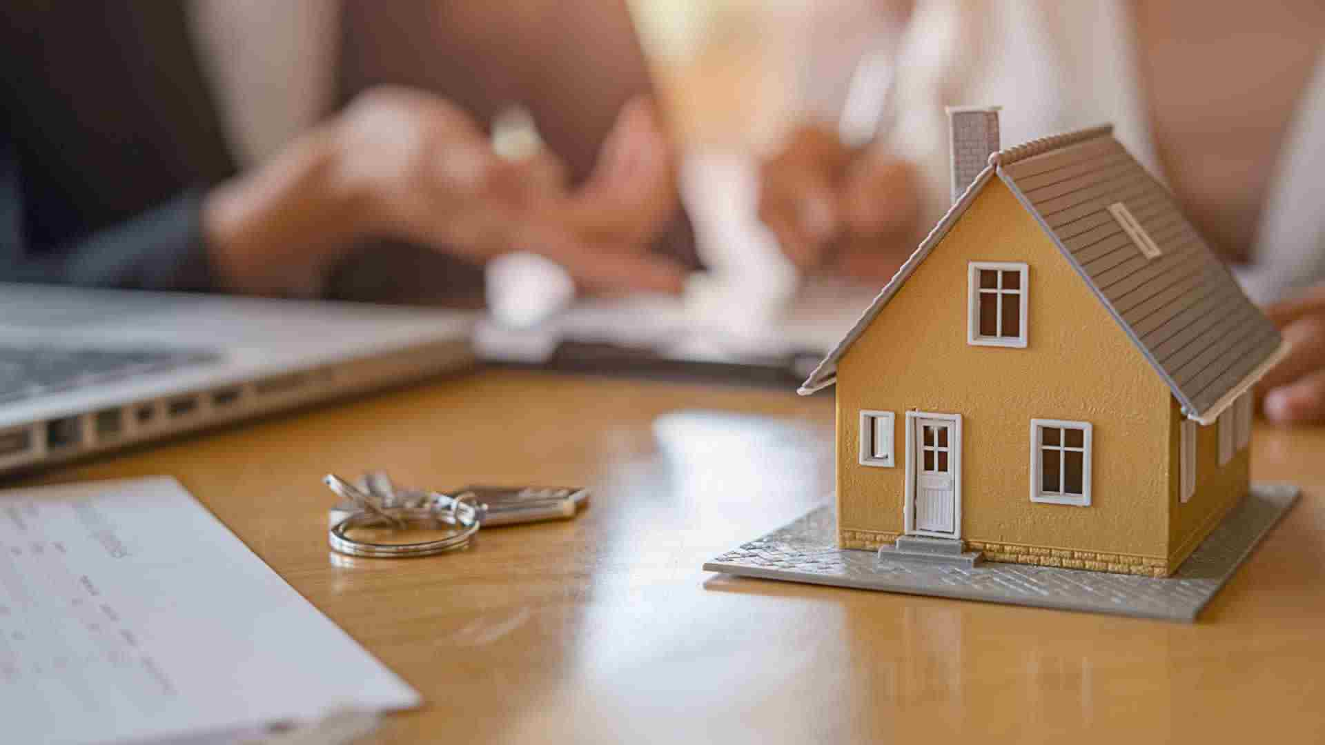Survey shows Aussies see property as safest investment