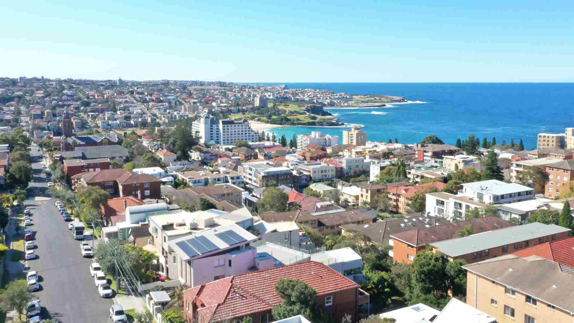 Sydney site sales soaring for Ralton Property