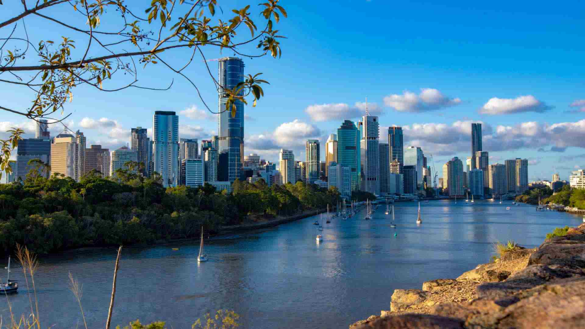 Swift Brisbane sales to push price growth