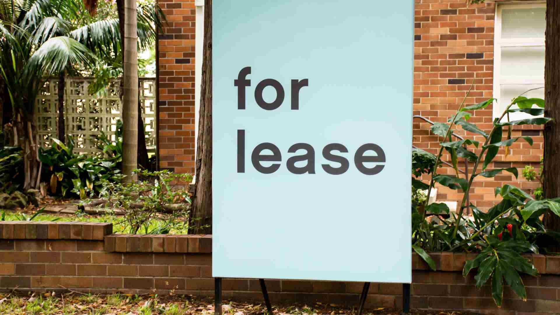 Sweeping change coming for Victorian landlords