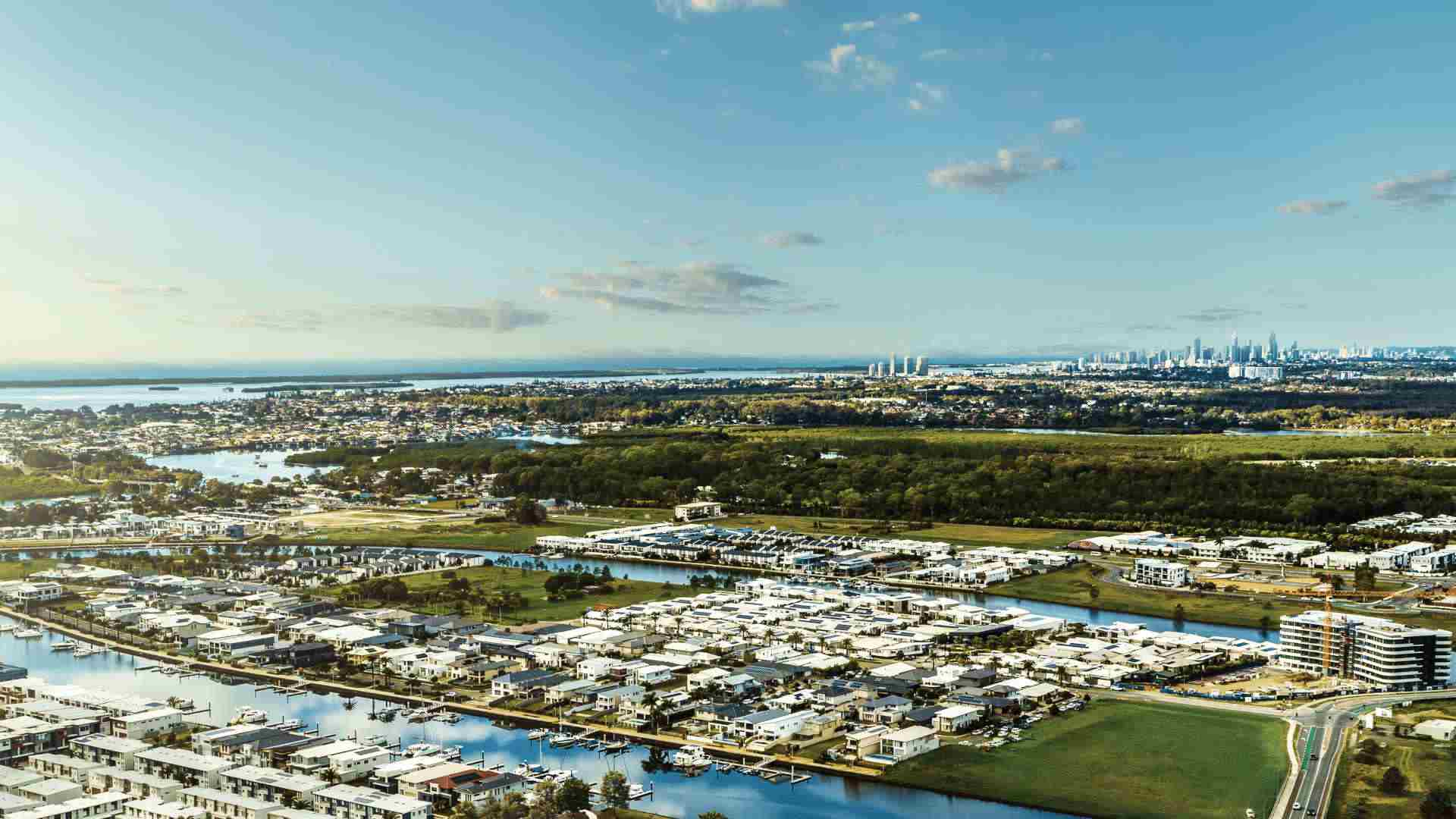 Supply concerns emerge for in-demand Queensland