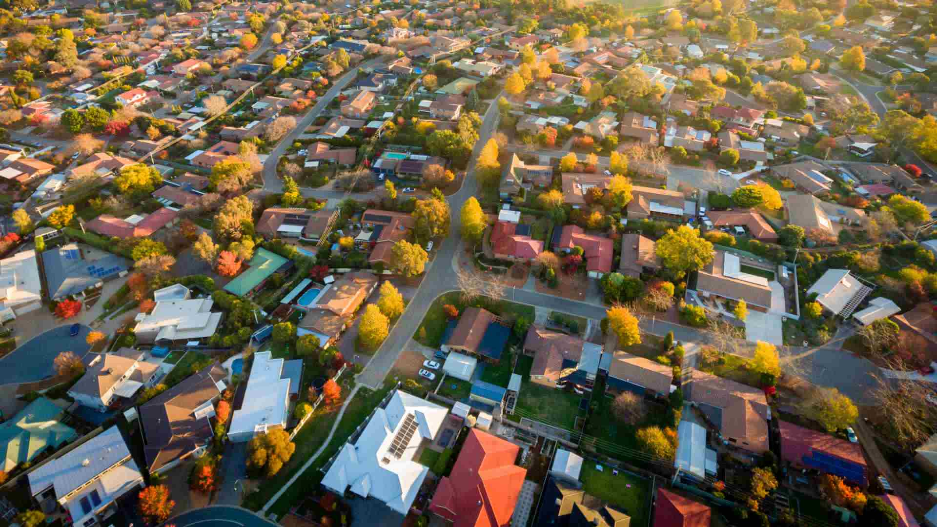 Strong growth phase continues for house prices