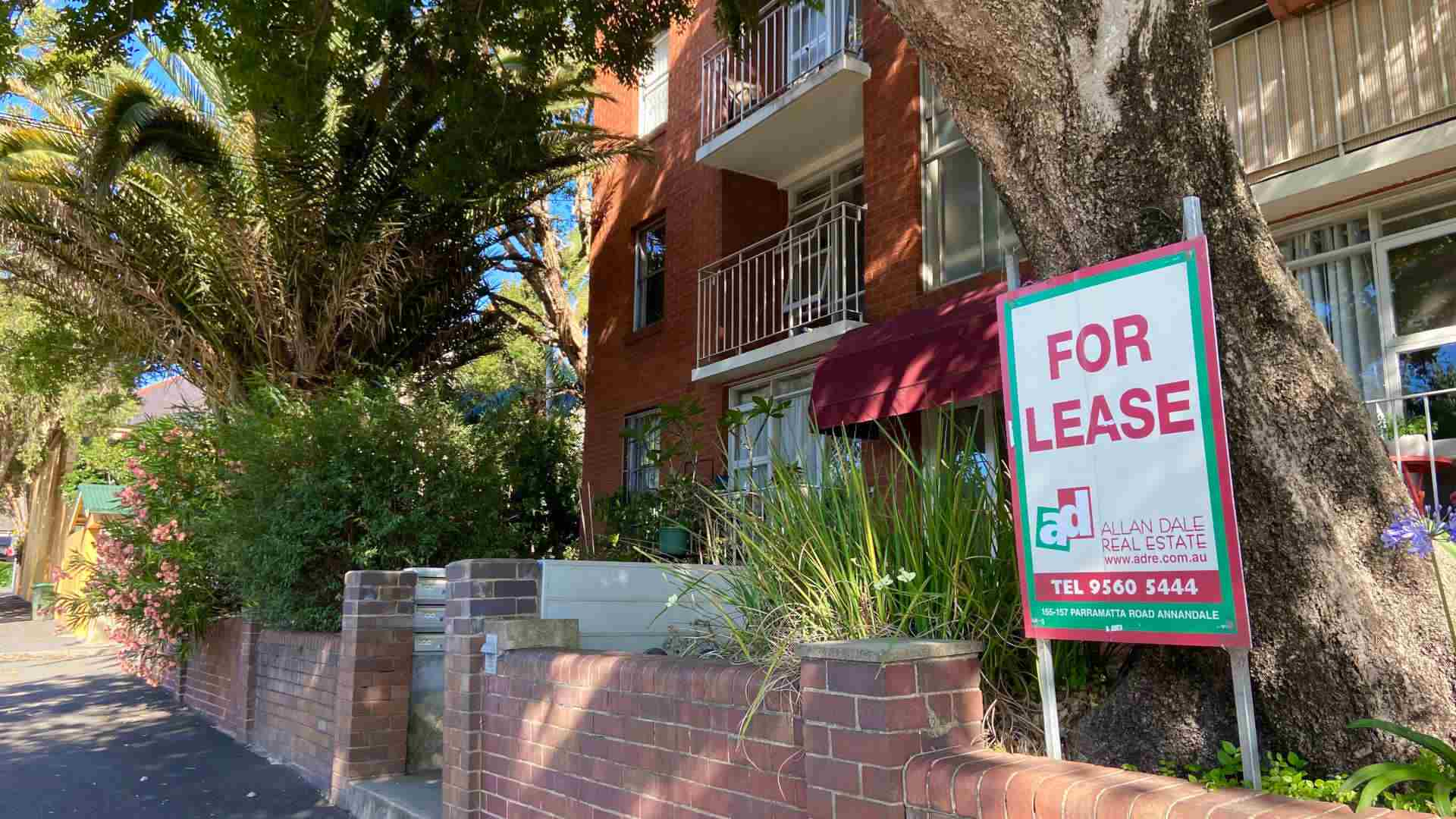 Landlords seek answers on NSW tenant support plan