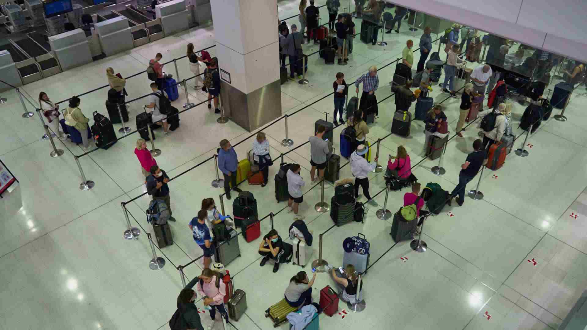 Pandemic migration still supercharging sales