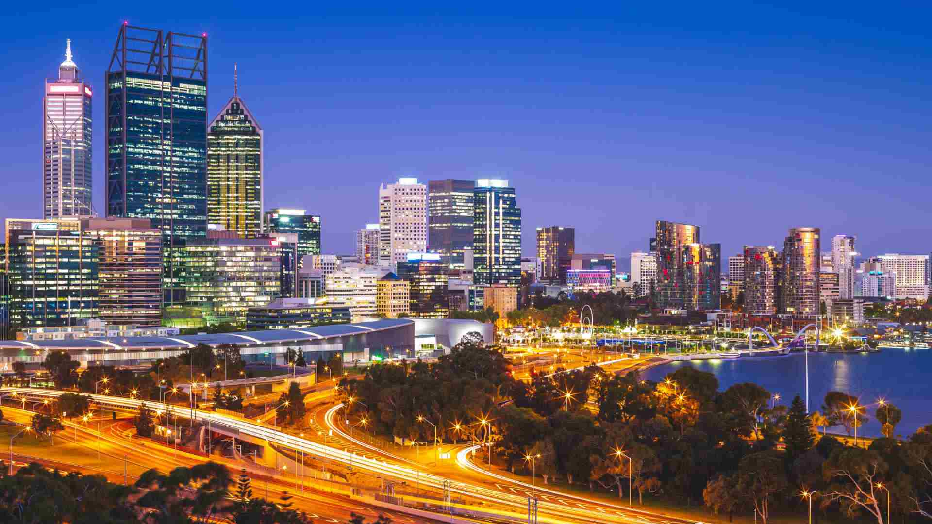 REIWA upgrades Perth price growth forecast