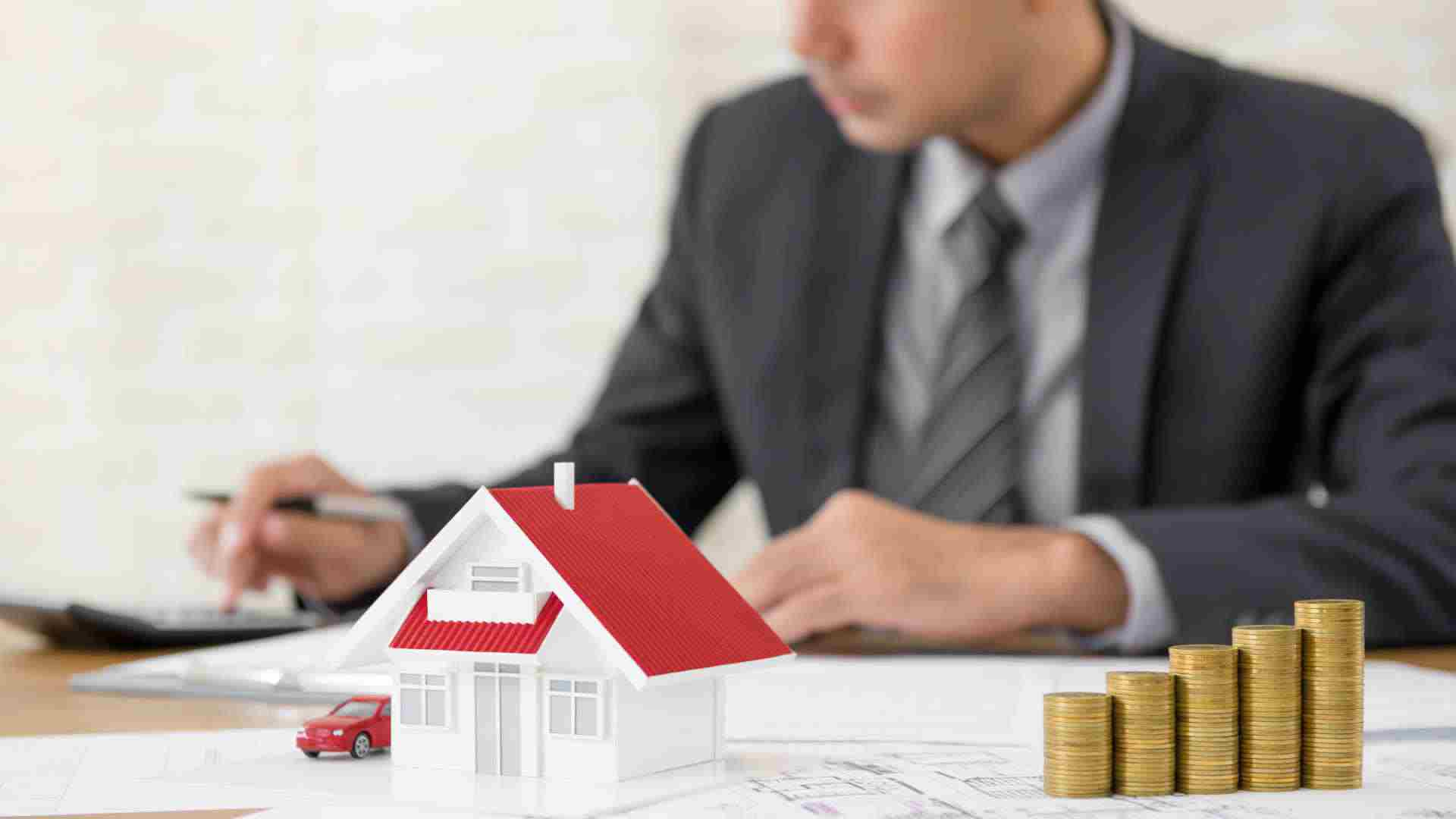 Investors continue to pounce on property markets