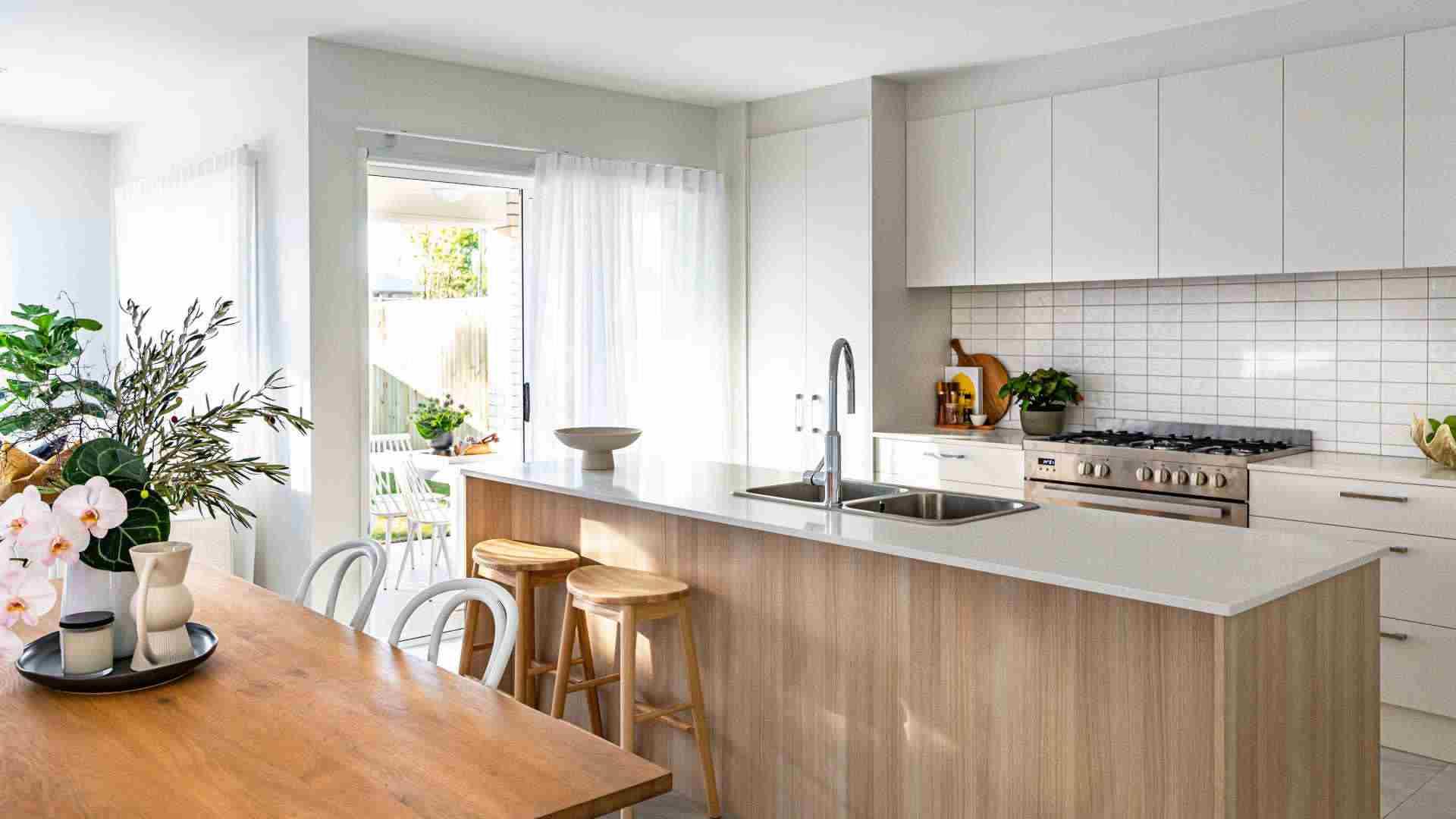 Japanese developer launches Queensland homebuilder