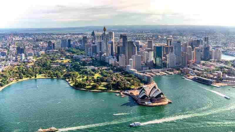 NSW stamp duty, first homebuyer changes under scrutiny