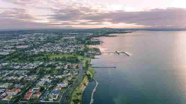 Industry unites to fight Victorian rezoning tax