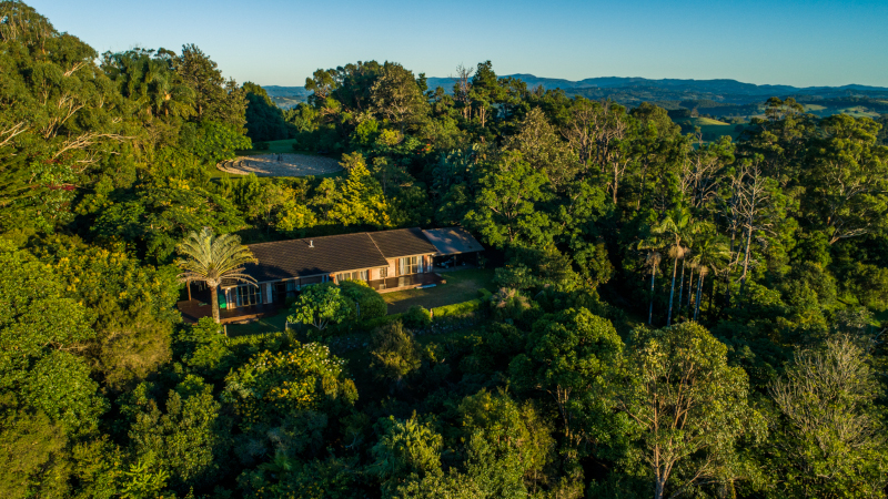 Billionaire lands near Byron with $30m resort buy